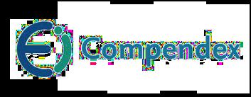 """Résultat de recherche d'images pour """"Ei Compendex"""""""